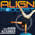 Align Podcast show