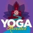Yoga Revealed Podcast show