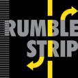 Rumble Strip show