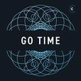 Go Time show
