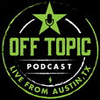 Off Topic show