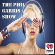 The Phil Garris Show show