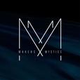 Makers & Mystics show
