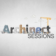 Archinect Sessions show