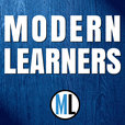 Modern Learners show