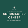 The Schumacher Lectures show
