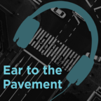 Ear to the Pavement show