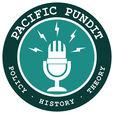 Pacific Pundit show