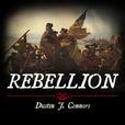 Rebellion show