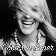 Good On Paper show