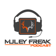 Muley Freak Podcast show
