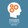 Programming Electronics Academy Podcast show