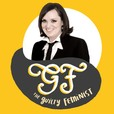 The Guilty Feminist show