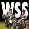 Wargames, Soldiers and Strategy show
