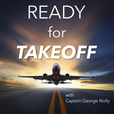 Ready For Takeoff - Turn Your Aviation Passion Into A Career show