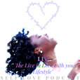 """LIV """"The live in love with you lifestyle"""" show"""