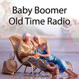 Baby Boomer Old Time radio, TV, Movies, and Cartoons show
