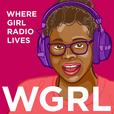WGRL NYC show