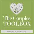 THE COUPLES TOOLBOX | Relationships | Marriage | Gottman Method | Therapy | Family | Counseling show
