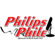 The Philips Phile show