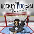 The Hockey PDOcast show