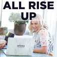All Rise Up - A Podcast To Support Your Network Marketing Business show