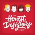 The Honest Designers Show show