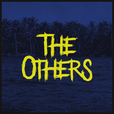 The Others show
