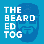 The Bearded Tog show