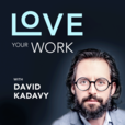 Love Your Work show