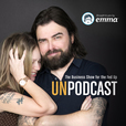 The Unpodcast show