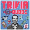 Trivia With Budds show