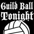 Guild Ball Tonight show
