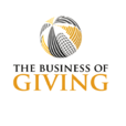 Podcast – Business of Giving show