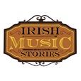 Irish Music Stories Podcast show