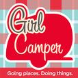 Girl Camper show