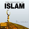 The History of Islam Podcast show