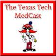 The Texas Tech Medcast show