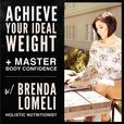 The Beauty Coach Podcast with Brenda Lomeli show