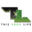 This Xbox Life show