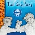 Two Sea Fans: Mote Marine Laboratory Podcast show