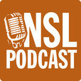 The National Security Law Podcast show
