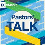 Pastors' Talk show