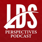 LDS Perspectives Podcast show