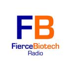 FierceBiotech Radio show