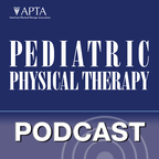 Pediatric Physical Therapy - Pediatric Physical Therapy Podcast show