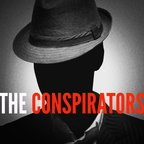 The Conspirators Podcast show