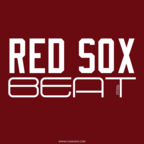 Red Sox Beat Podcast show