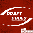 NDT Scouting Draft Dudes show