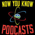 nowyouknow's podcast show